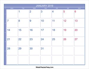 Calendar Calculator 180 Days