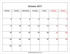 how to do calendar in excel