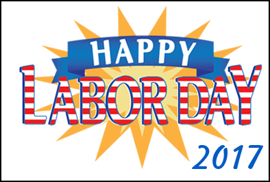 Happy Labor Day 2017 Wallpapers – Free Images, …